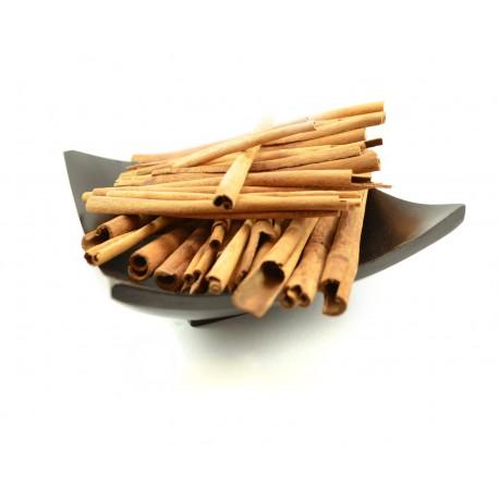 Сinnamon stick
