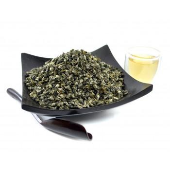 Biluochun (Pi Lo Chun) Tea