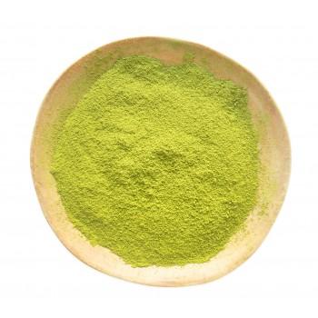 Matcha (Green Tea Powder)