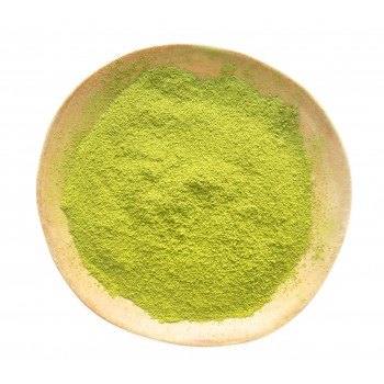 Matcha (Green Tea Powder)