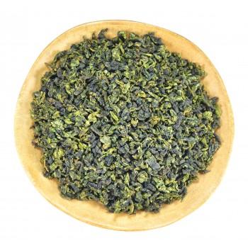 Чай Те Гуань Инь