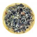 Bai Mudan (White Tea from Tea Trees)