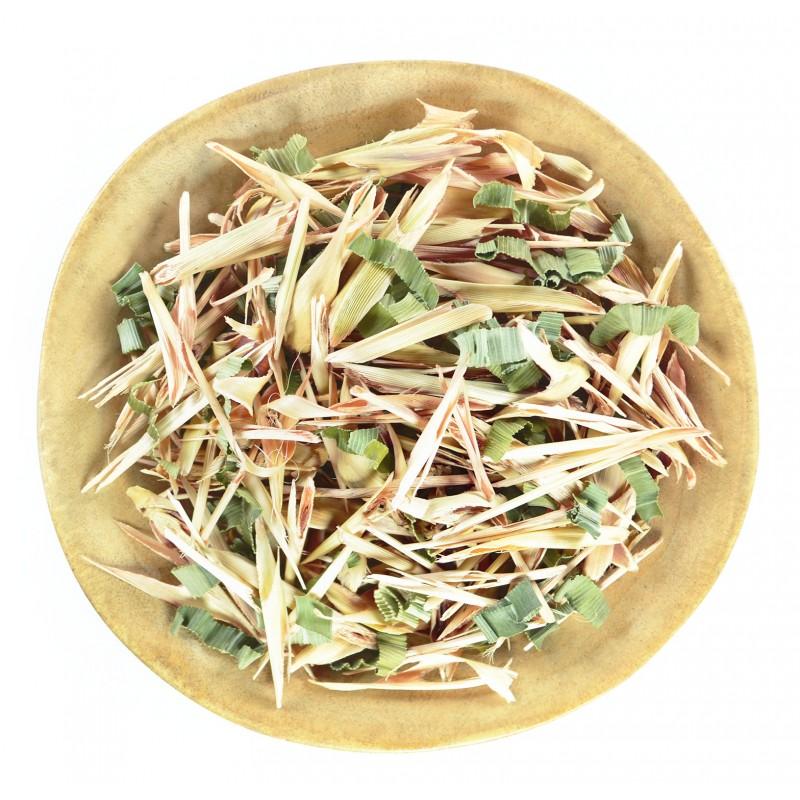 Lemongrass And Pandan Herbal Tea Wholesale Amp Retail