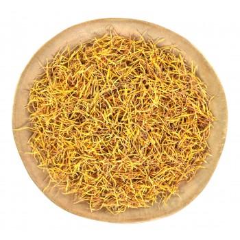 Чай из пыльцы Лотоса
