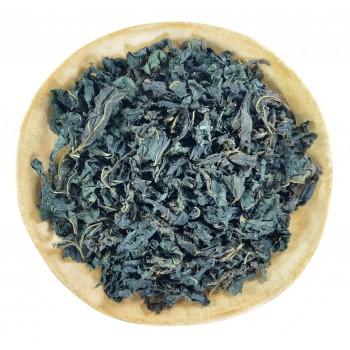 Мальбери чай