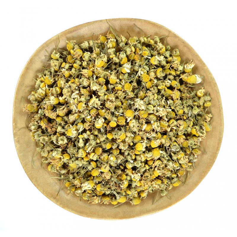 Buy Chamomile Tea From Thailand